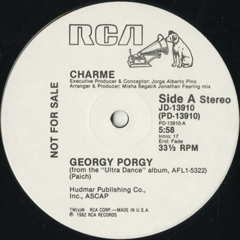 DG_CHARME_GEORGY PORGY _201507