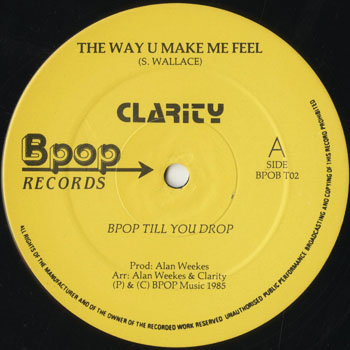 DG_CLARITY_THE WAY U MAKE ME FEEL_201507