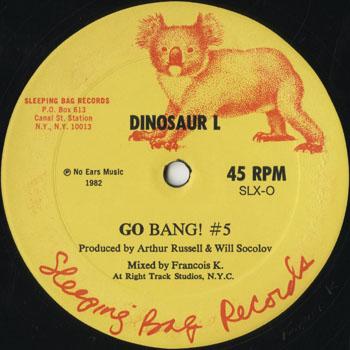 DG_DINOSAUR  L_GO BANG_201507