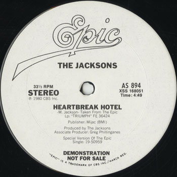 DG_JACKSONS_HEARTBREAK HOTEL_201507