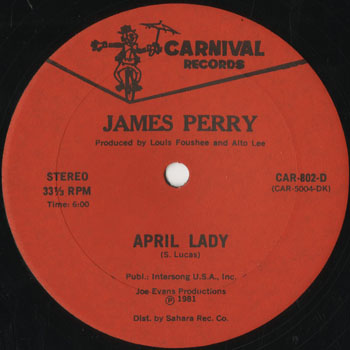 DG_JAMES PERRY_APRIL LADY_201507