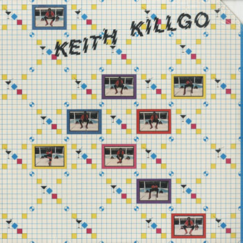 DG_KEITH KILLGO_KEITH KILLGO_201507