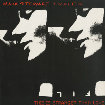 DG_MARK STEWART_THIS IS STRANGER THAN LOVE_201507