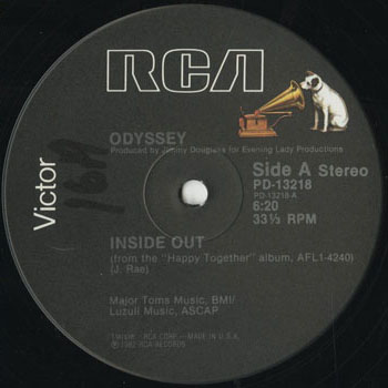 DG_ODYSSEY_INSIDE OUT_201507