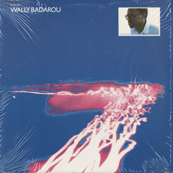 DG_WALLY BADAROU_ECHOES_201507