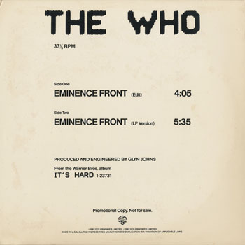 DG_WHO_EMINENCE FRONT_201507