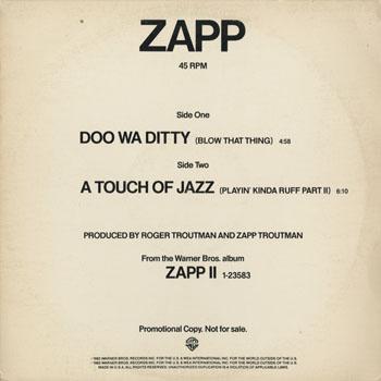DG_ZAPP_DOO WA DITTY_201507