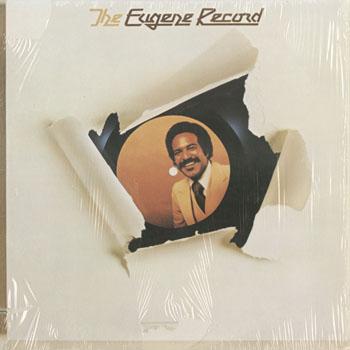 SL_EUGENE RECORD_EUGENE RECORD_201507