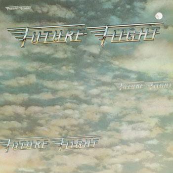 SL_FUTURE FLIGHT_FUTURE FLIGHT_201507