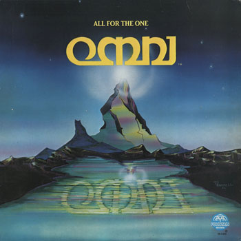 SL_OMNI_ALL FOR THE ONE_201507