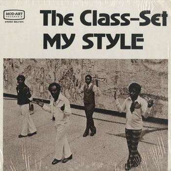 SL_CLASS SET_MY STYLE_201507