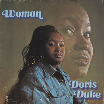 SL_DORIS DUKE_WOMAN_201507