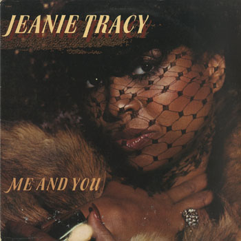 SL_JEANIE TRACY_ME AND YOU_201507