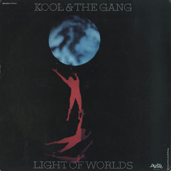 SL_KOOL  THE GANG_LIGHT OF WORLDS_201507