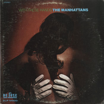 SL_MANHATTANS_WITH THESE HANDS_201507