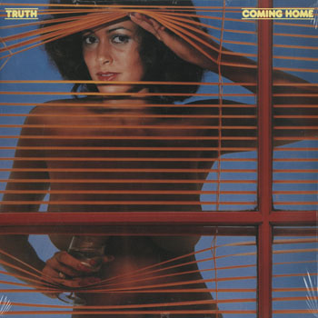 SL_TRUTH_COMING HOME_201507
