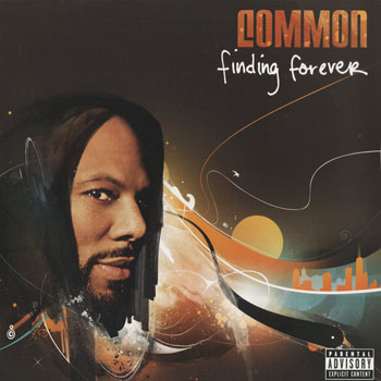 HH_COMMON_FINDING FOREVER_201507
