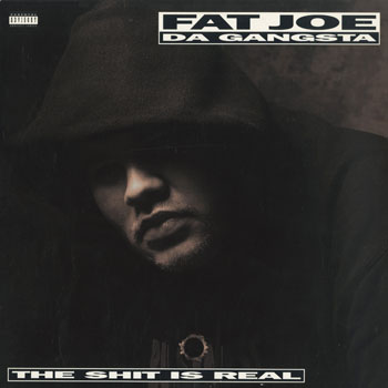 HH_FAT JOE_THE SHIT IS REAL_201507