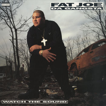 HH_FAT JOE_WATCH THE SOUND_201507