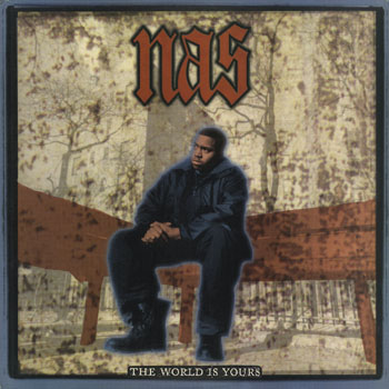 HH_NAS_THE WORLD IS YOURS_201507