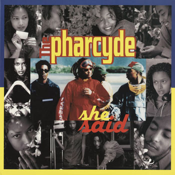 HH_PHARCYDE_SHE SAID_201507