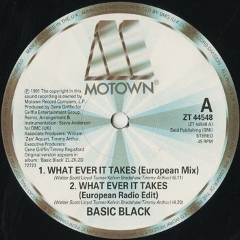 RB_BASIC BLACK_WHAT EVER IT TAKES_201507