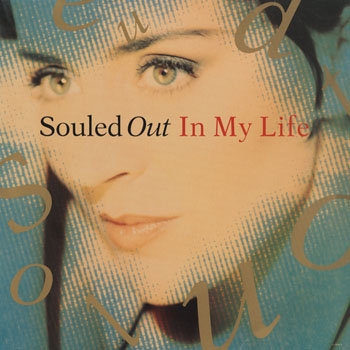 RB_SOULED OUT_IN MY LIFE_201507