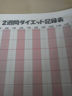 2サムゲタン体重表150724_1013~01