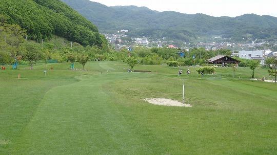 s-豊浦渚PG (8)