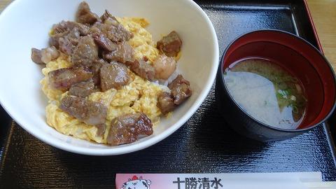 十勝へ2015夏 (7)