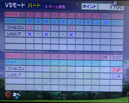s-みんゴル4プレイ6 (1)