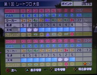 s-みんごる4プレイ第8回 (7)