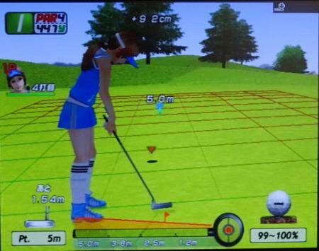 s-エンジョイゴルフをプレイ1 (9)