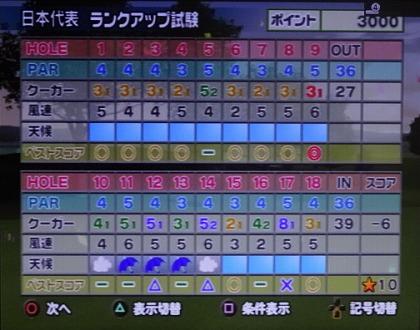s-みんごる4-9 (2)