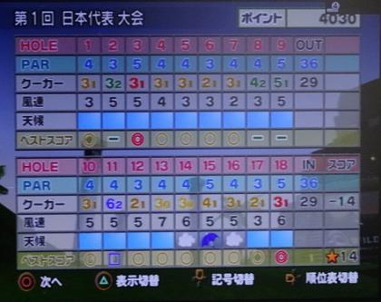s-みんごる4-9 (5)