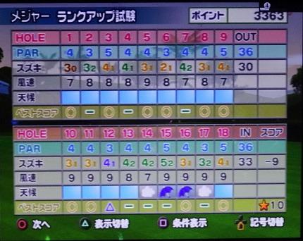 s-みんごる4-11 (5)