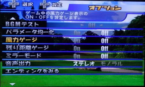 s-わいわいゴルフプレー8th (10)