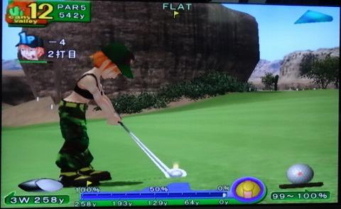 s-わいわいゴルフプレー8th (16)