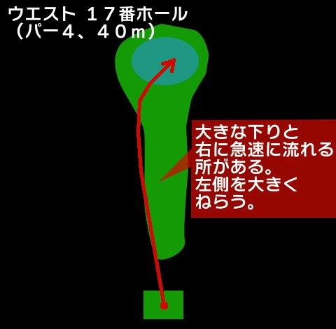 ばんけいスキー場PG 2015ver (10)