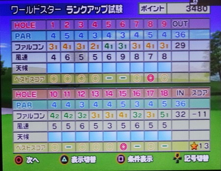 s-みんごる4プレイ第12回 (5)