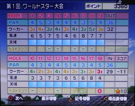 s-みんごる4プレイ第12回 (12)