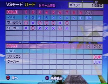 s-みんごる4プレイ第12回 (15)