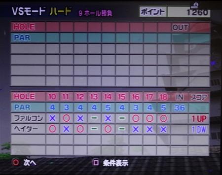 s-みんゴル4をプレイ13 (6)