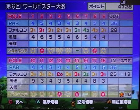 s-みんゴル4をプレイ13 (14)