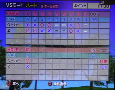 s-みんごる4をプレイ14 (22)