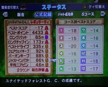 s-みんごる4をプレイ14 (24)