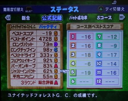 s-みんごる4をプレイ14 (25)