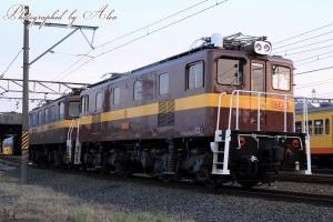 ED459+ED457