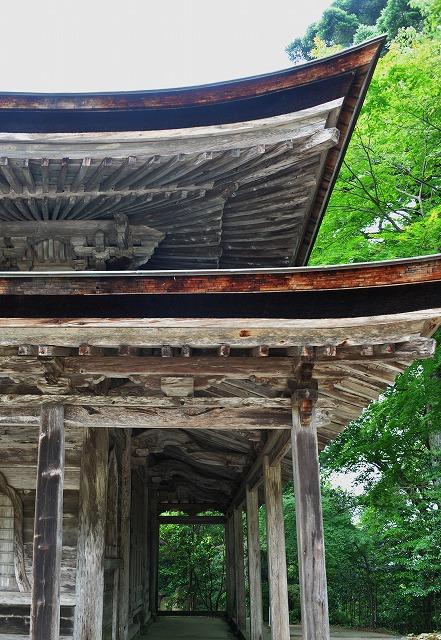 極楽寺11