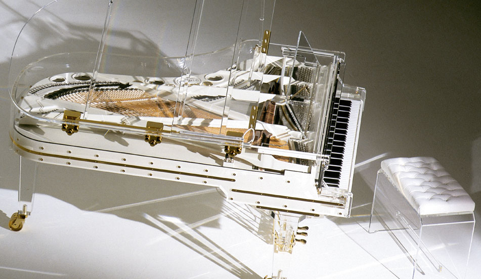 crystal-grand-piano1.jpg